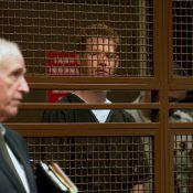 Le fils de Ryan O'Neal et Farrah Fawcett... condamné à un an dans un centre fermé de désintoxication très dur !