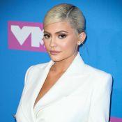 Kylie Jenner : Visite guidée de sa luxueuse villa