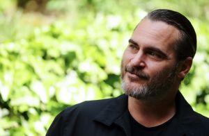 Joaquin Phoenix : Son impressionnante perte de poids pour jouer le Joker