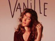 """Vanille, fille de Julien Clerc : La musique """"nous rapproche beaucoup"""""""