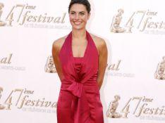 Alessandra Sublet est la cousine de Willy Sagnol !
