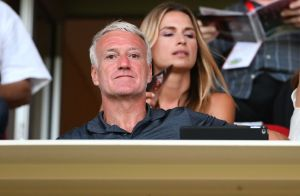 Didier Deschamps : Ce drame