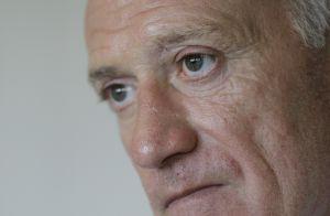 Didier Deschamps : Ce drame