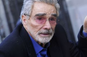 Mort de Burt Reynolds, iconique vedette hollywoodienne