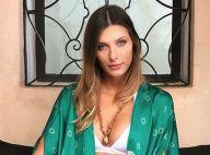 Camille Cerf célibataire : Miss France 2015 est de nouveau un coeur à prendre