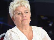 """Mimie Mathy : Pourquoi """"ce n'était pas gagné"""" avec Laurent Ournac"""