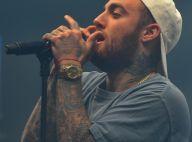 Mac Miller : Ses fans lui rendent hommage, mais sa mort reste un mystère