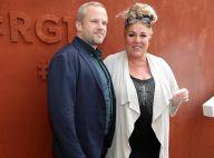 Marianne James en couple : Premières confidences sur son histoire avec Bertrand