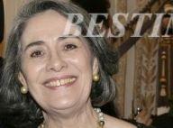 Meurtre d'Hélène Pastor : Les derniers mots de la milliardaire avant l'attaque