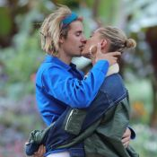 Justin Bieber : Pas de mariage sans contrat !