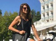 Clémentine (Koh-Lanta) encore lynchée pour sa cagnotte : Sa réponse aux insultes
