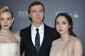 Zoe Kazan et Paul Dano parents : Surprise, les acteurs ont une petite fille