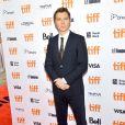 "Paul Dano à la première de ""Wildlife"" au Toronto International Film Festival 2018 (TIFF), le 10 septembre 2018. © Brent Perniac-AdMedia via Zuma Press/Bestimage"