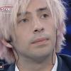 Asia Argento : Jimmy Bennett raconte son agression sexuelle à la télé