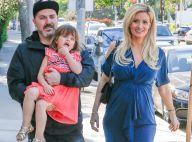 Holly Madison célibataire : L'ex-playmate et son prince charmant séparés