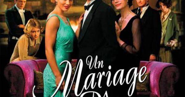 209536-la-bande-annonce-de-un-mariage-de-600x315-2.jpg