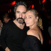 """Emmanuelle Béart remariée : L'actrice a dit """"oui"""" à Frédéric !"""
