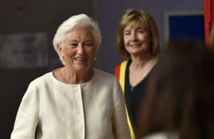 Paola de Belgique : La reine, 81 ans, victime d'un accident vasculaire cérébral