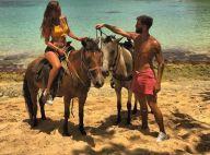Vanessa Lawrens célibataire : Illan annonce leur rupture