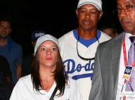 Tiger Woods : Sa petite amie criblée de dettes et virée de son appartement