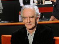 René Pétillon : Le dessinateur est mort à 72 ans