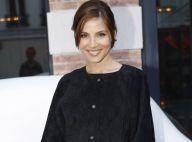 Elsa Pataky : la superbe actrice est... la reine des platines !