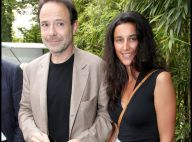 """Marc Lévy, épaulé par sa femme : """"Elle a sauvé un de mes personnages de la mort"""""""