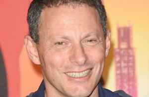 Marc-Olivier Fogiel : Ses filles ont inspiré une chanson à Dave