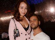 """Anouar Toubali, sa rencontre avec sa femme : """"Un coup de foudre immédiat"""""""