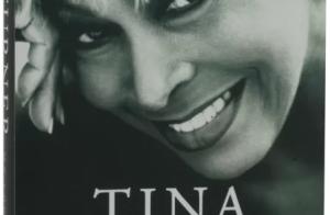 Tina Turner gravement malade : Son mari lui a donné un rein