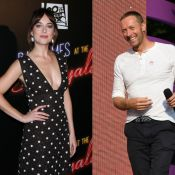 Dakota Johnson, enceinte de Chris Martin ? Le point sur la folle rumeur...