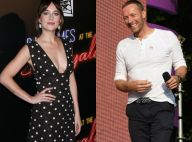Dakota Johnson, enceinte de Chris Martin ? Le point sur la folle rumeur...