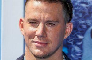 Channing Tatum divorcé : L'acteur sort désormais avec une chanteuse !