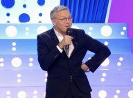 Laurent Ruquier - ONPC : A deux doigts de faire une bourde à cause de Yann Moix