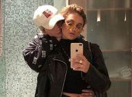 Daya : La chanteuse fait son coming out et présente sa petite amie