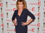 """Clémentine Célarié """"touchée"""" par Brigitte Macron, leur rencontre à l'Élysée"""