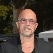 """Pascal Obispo : Ce qu'il a fait de l'argent gagné grâce à """"Sous le soleil""""..."""