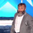 """Professeur Wacko - """"La France a un incroyable talent 2018"""", le 30 octobre 2018 sur M6."""