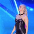 """Masha - """"La France a un incroyable talent 2018"""", le 30 octobre 2018 sur M6."""