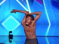 Incroyable Talent 2018 : Marianne James fond en larmes, frayeur et Golden Buzzer