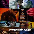 """Des images de """"Powder Blue"""" !"""