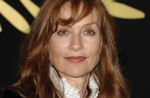 Festival de Cannes : Tout sur les talentueux membres du jury présidé par Isabelle Huppert !