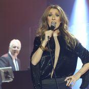 """Céline Dion : Sa """"tristesse"""" apaisée, l'ex-collaborateur viré sort du silence..."""