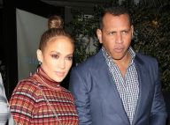 Alex Rodriguez dépouillé : Le mec de J.Lo en guerre contre son ex-femme