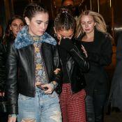 Selena Gomez internée et dépressive : De retour pour les fêtes de fin d'année