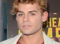 Garrett Clayton : L'ex-star Disney, gay, tacle Hollywood...