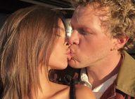 Emily Ratajkowski : Shooting sexy et soirée en amoureux avec son mari