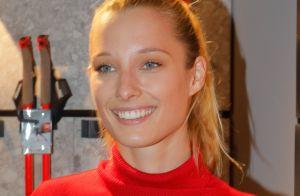 Ilona Smet, très craquante : Sa nouvelle couleur de cheveux enchante !