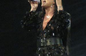 Demi Lovato : Sa mère dévoile depuis combien de temps elle est sobre...