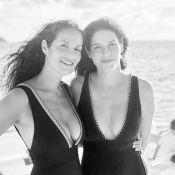 """Elisa Tovati : """"Le joyau de ma vie"""", ses mots touchants à Laurine..."""